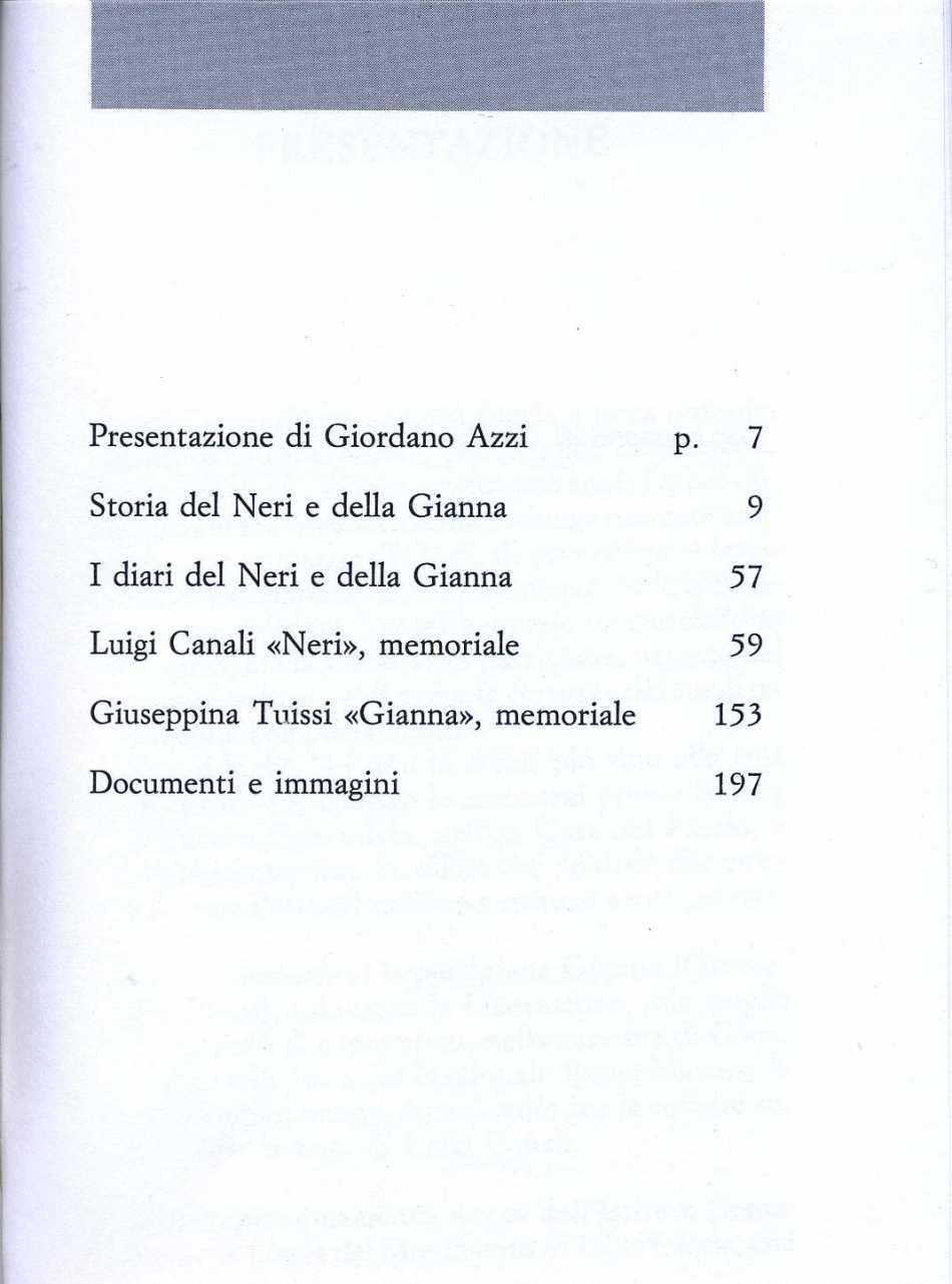 gianna1118