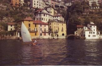 Airone-1990 (FILEminimizer)