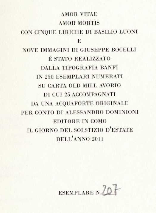 luoni-basilio3817