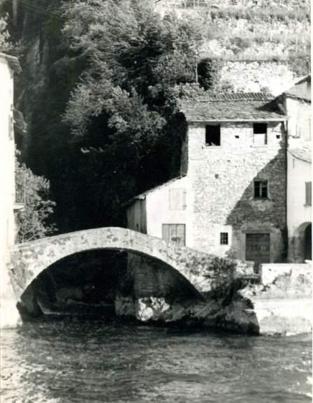 orrido-nesso-ponte-civera-1952640