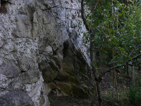 pietre12