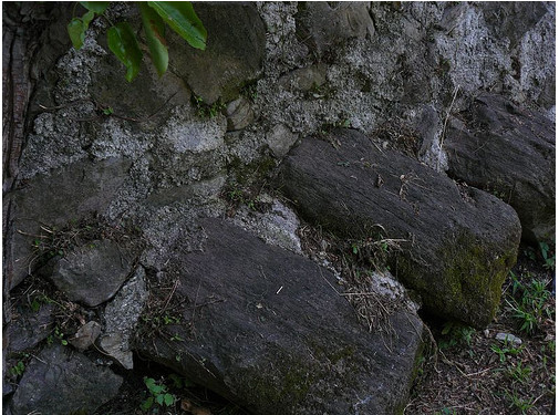 pietre2