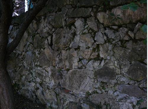 pietre6