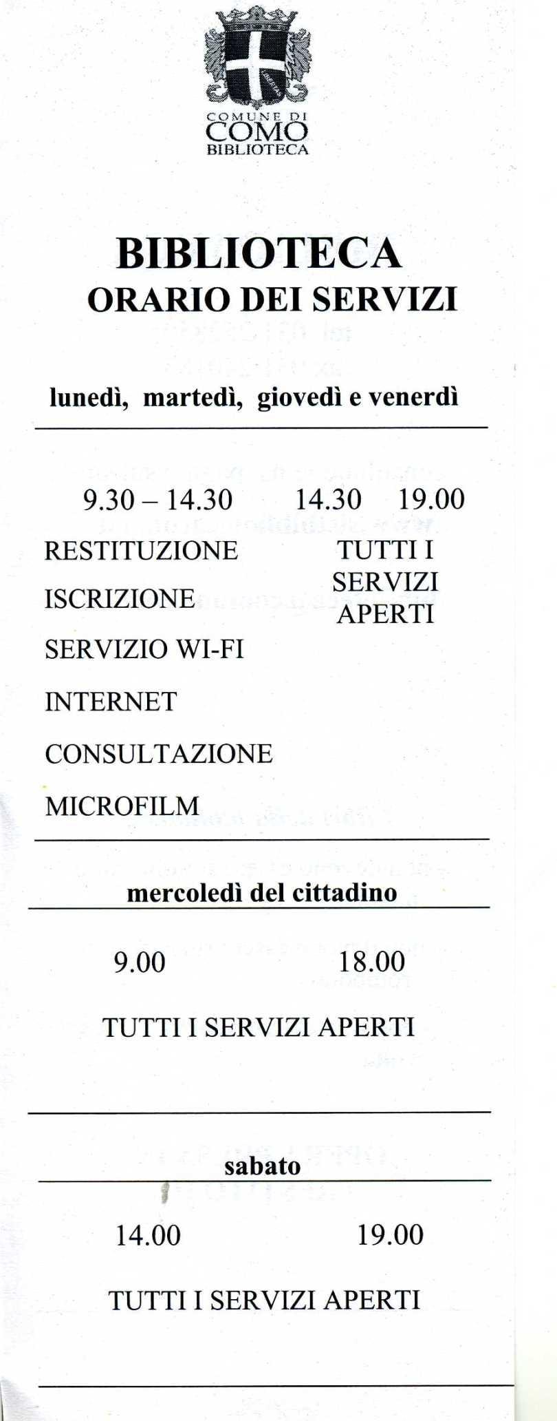 bibliocomo126
