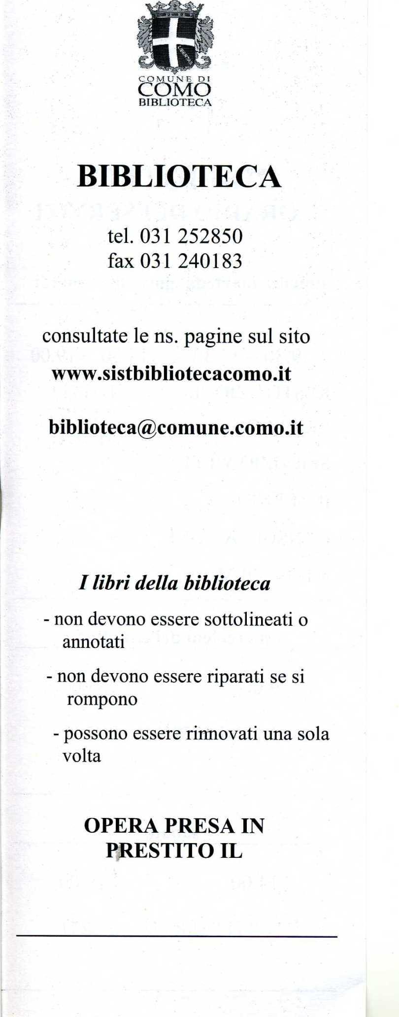 bibliocomo127