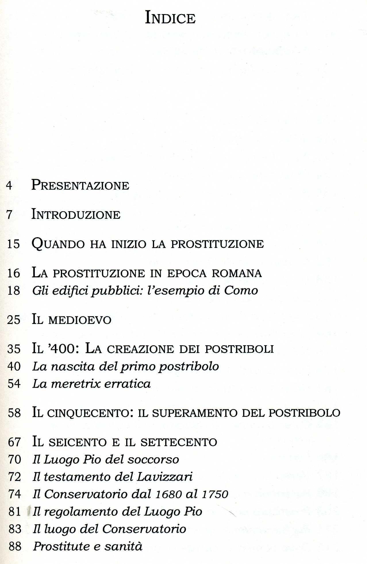 centrostorico122