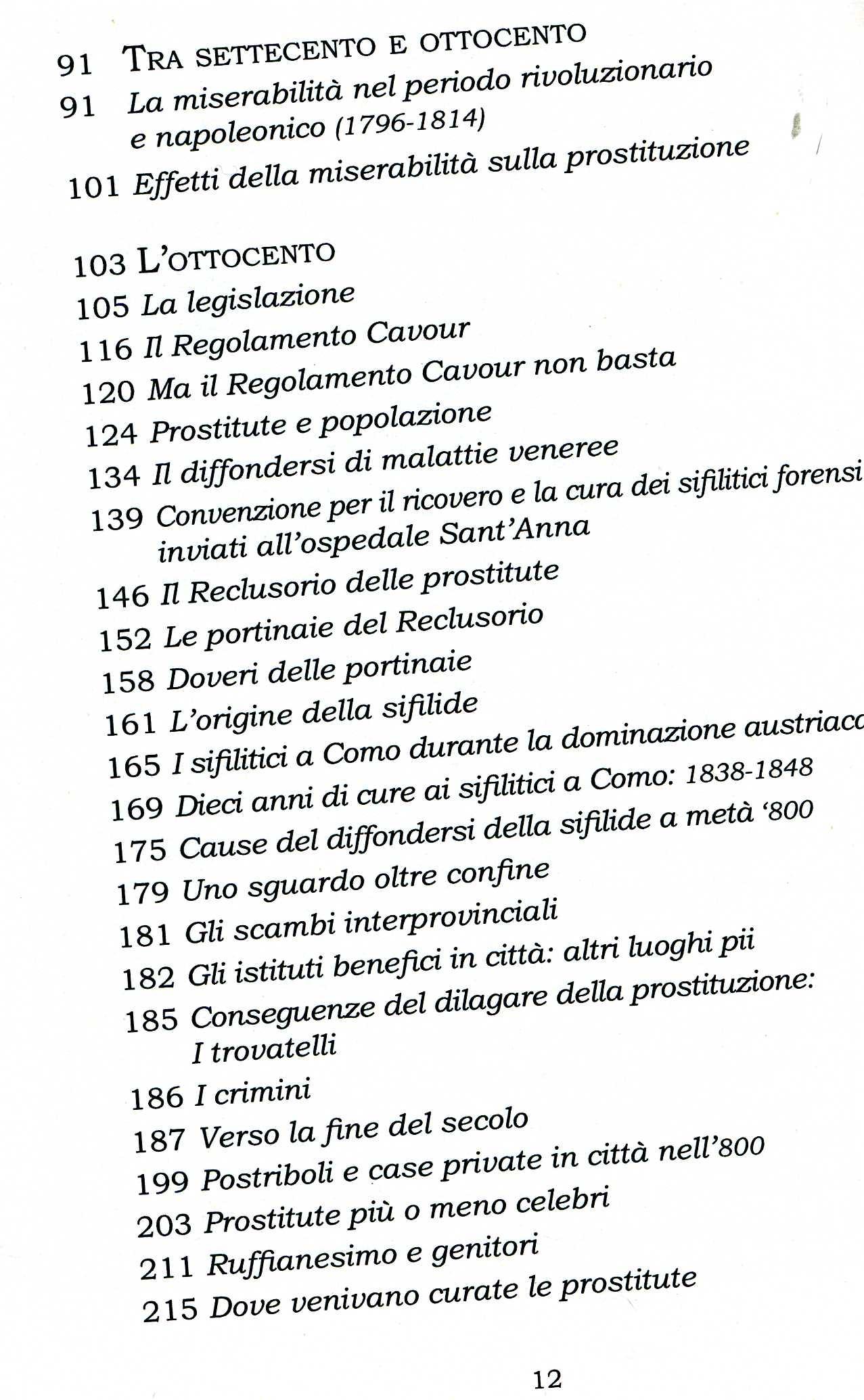 prostituzione in svizzera è legale chat sex italiana