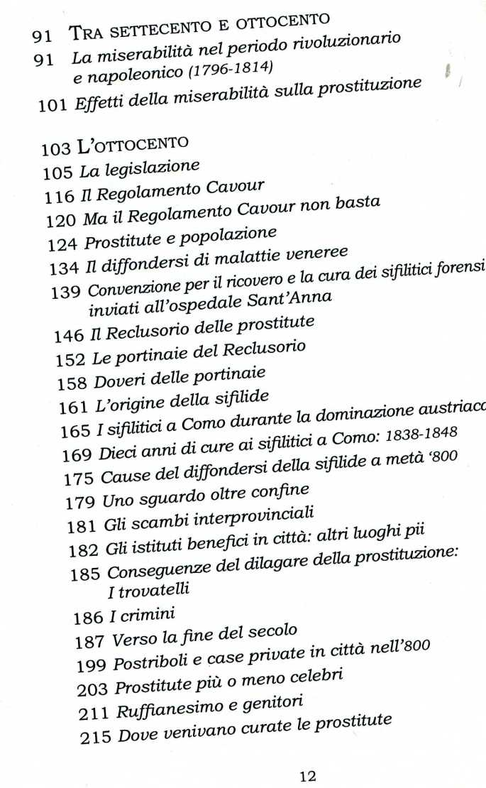centrostorico123