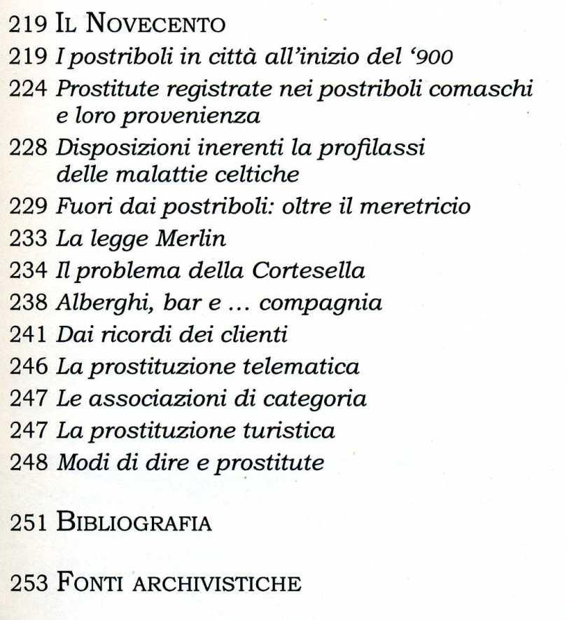 centrostorico124