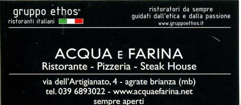 acquafarina1170