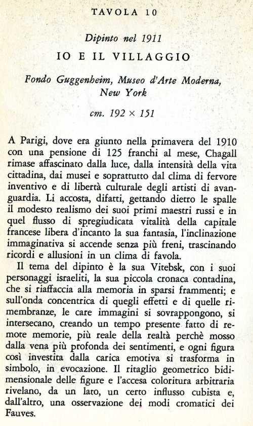 chagall245