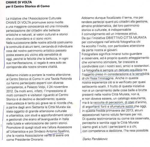 catalogo273