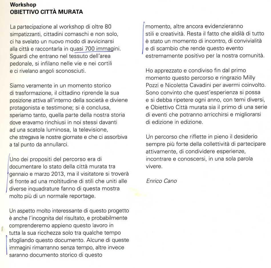 catalogo274