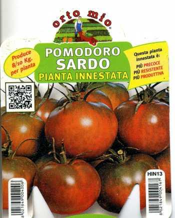 POMOSARDO301