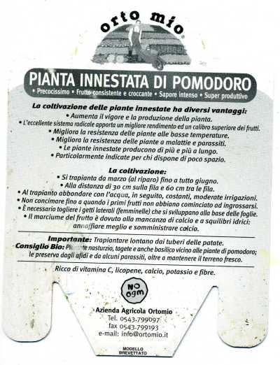 POMOSARDO302