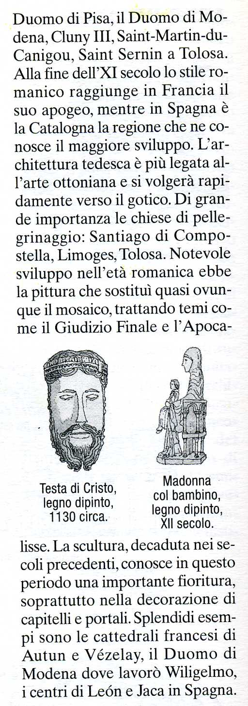 romanico335