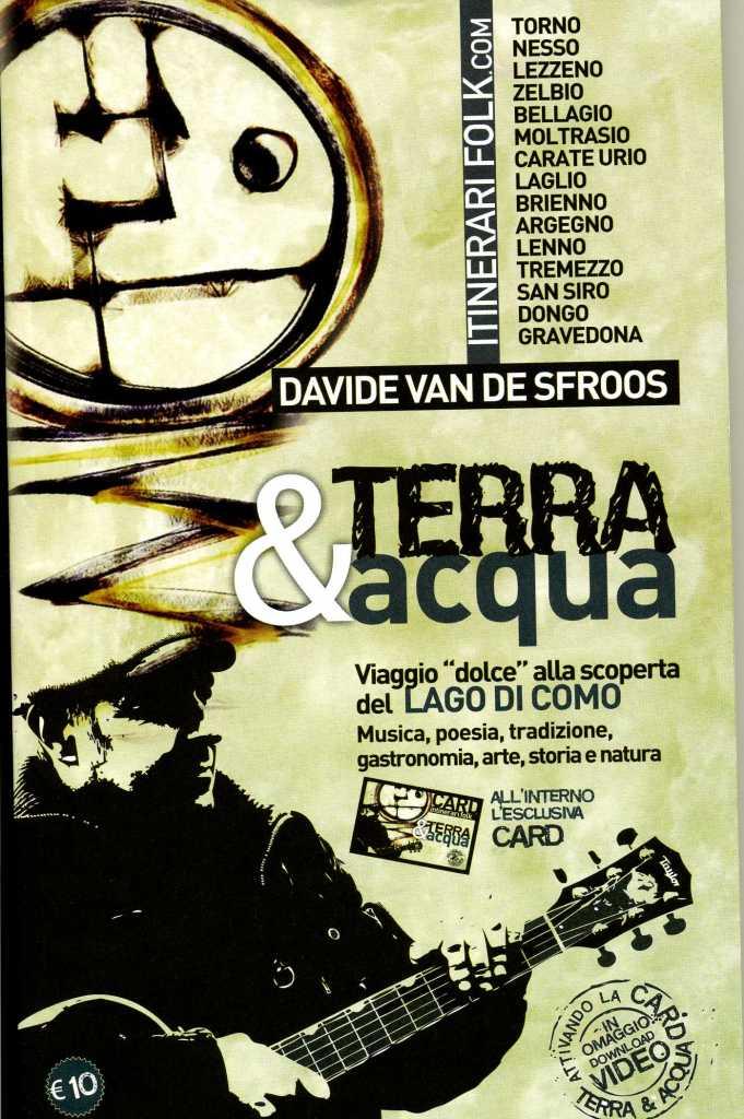terracqua410