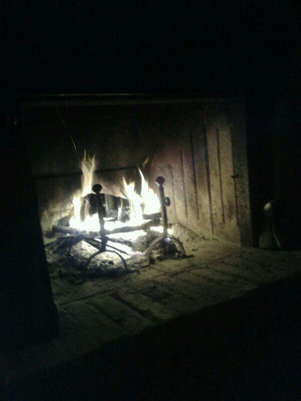 fuoco koloni