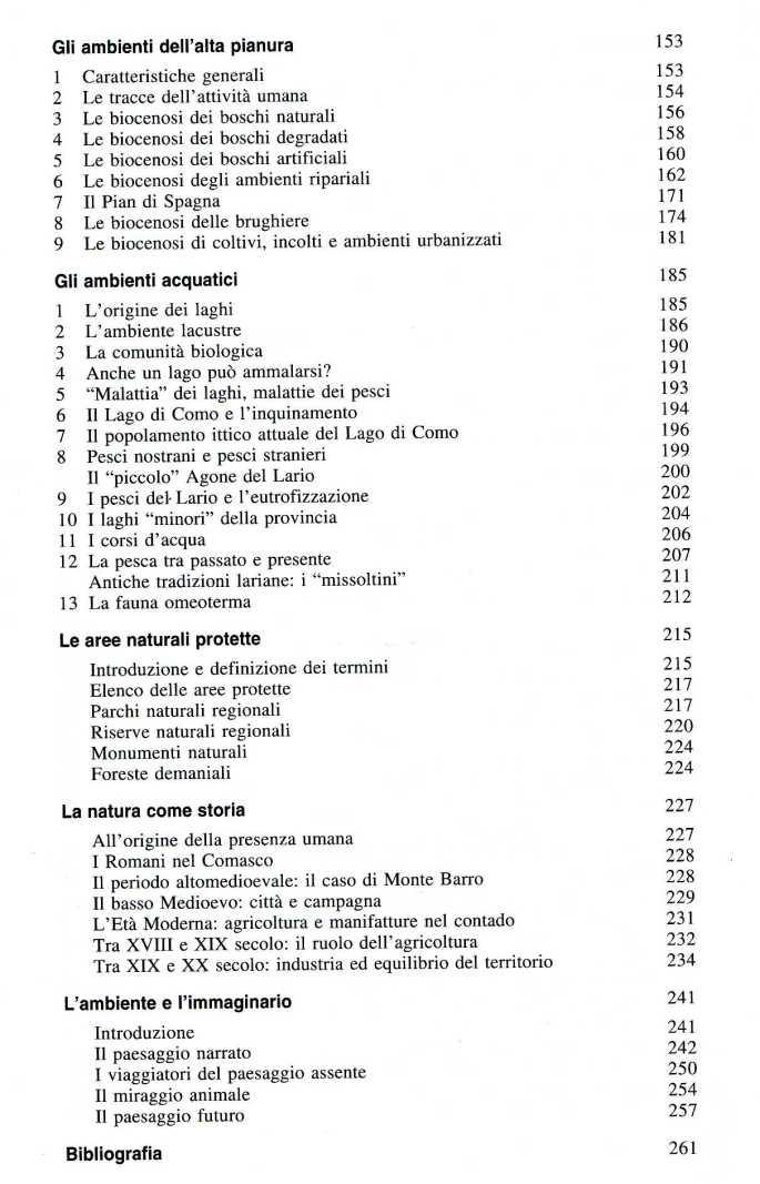 LARIO710