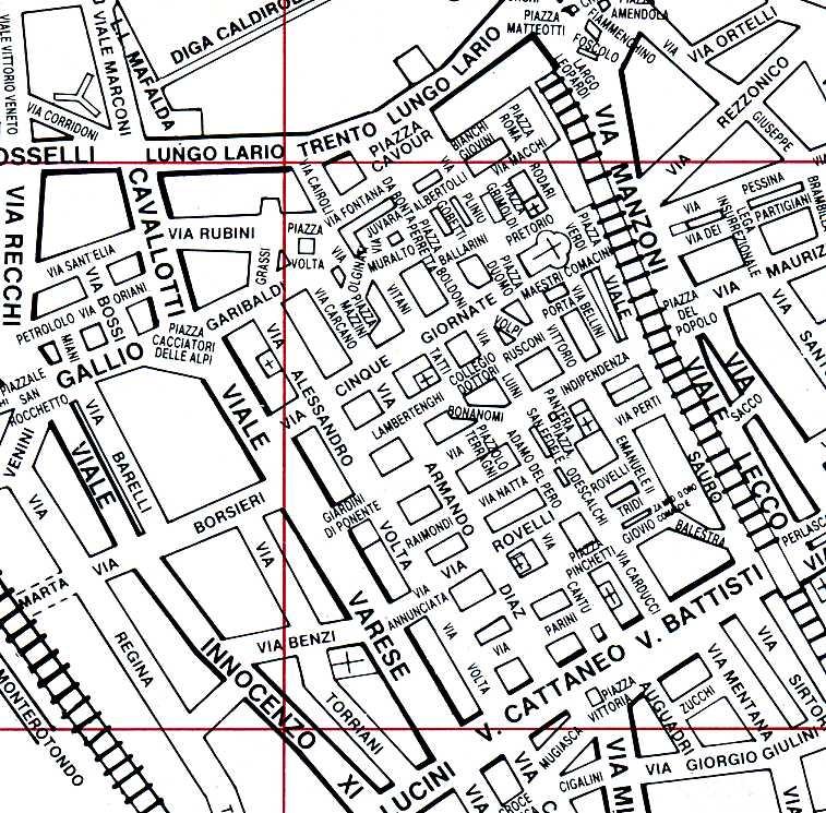 centro stor mappa1193
