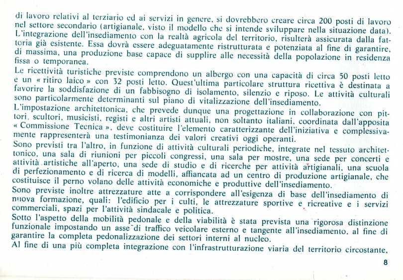 icoparisi1648