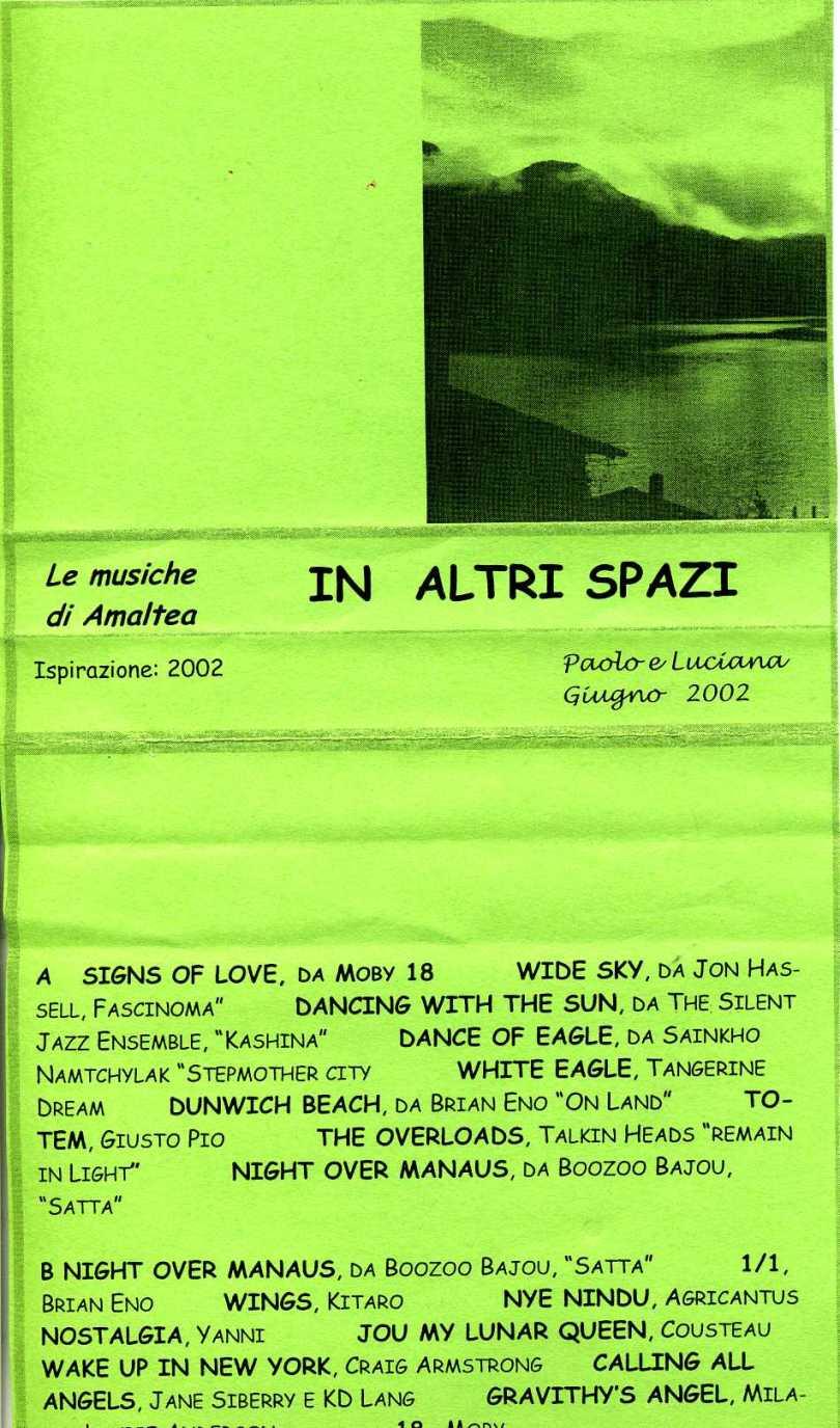 ALTRISPAZI1786