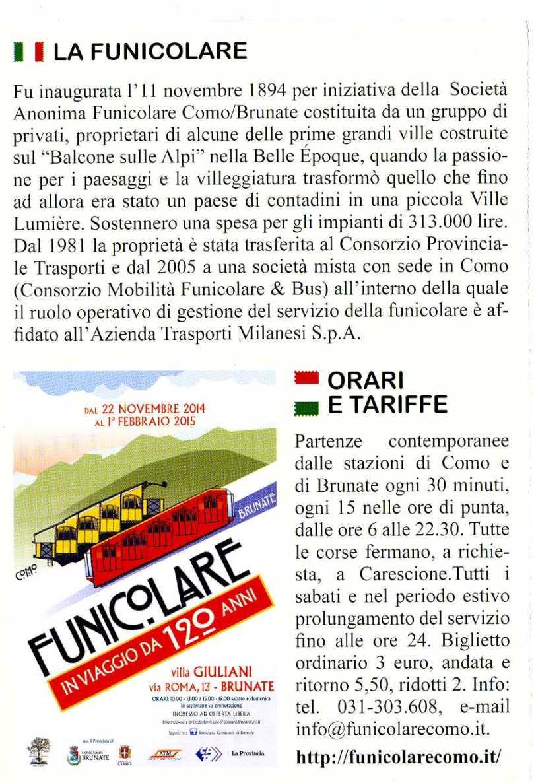 funicolare1777