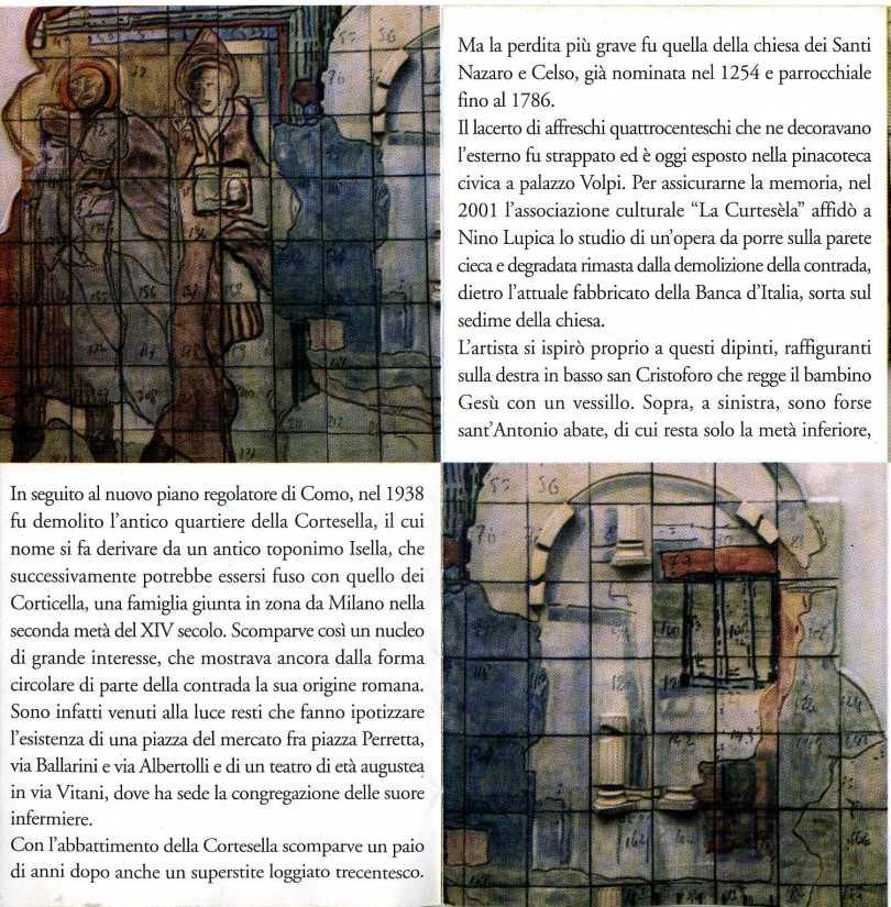 mosaici1761