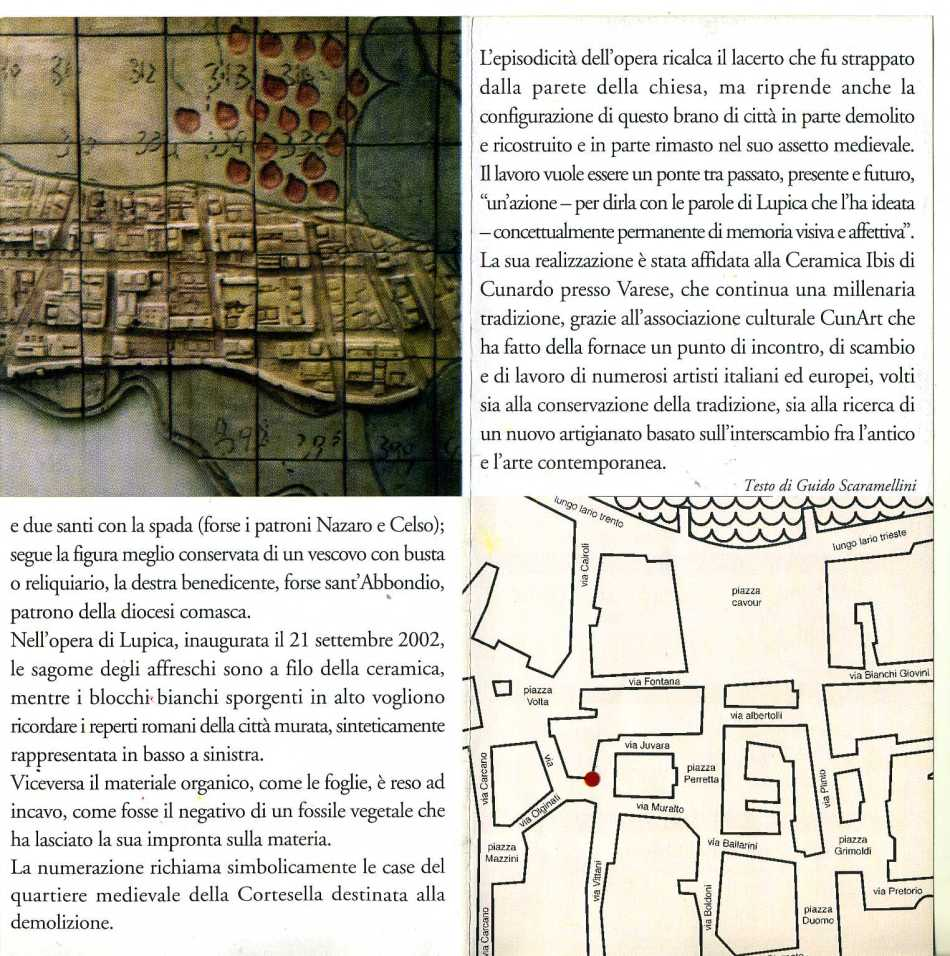 mosaici1762