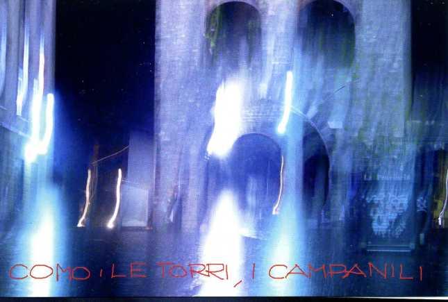 torri campanili1765
