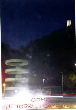 torri campanili1769