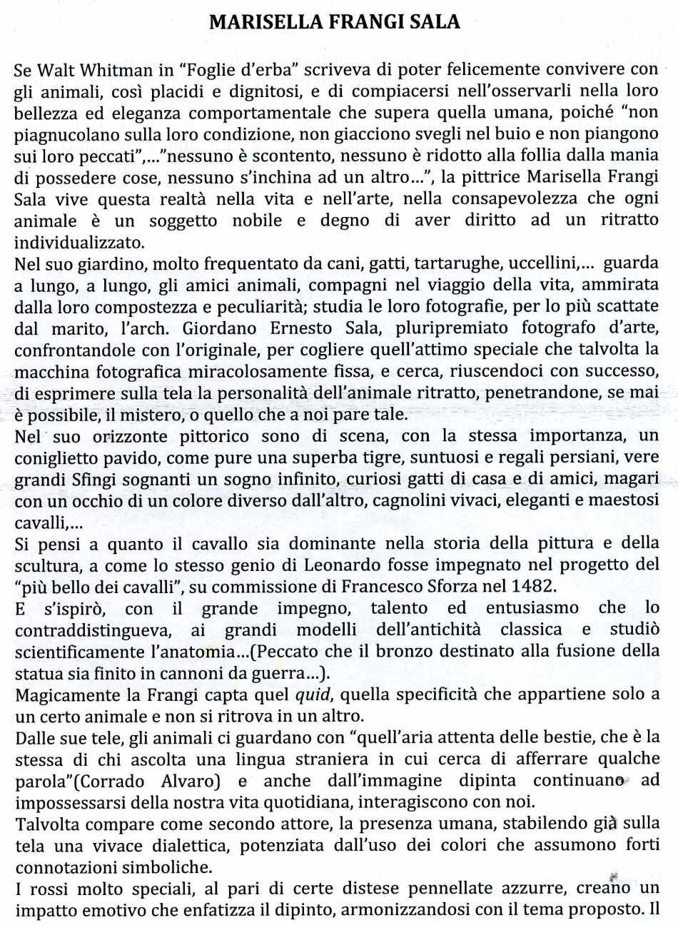 torri campanili1774