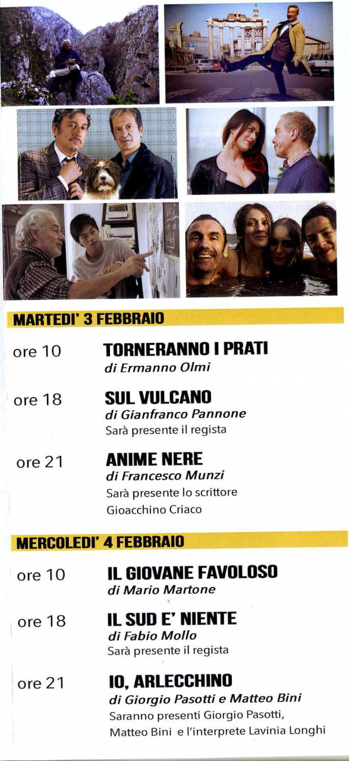 Cinema italiano como 20151914