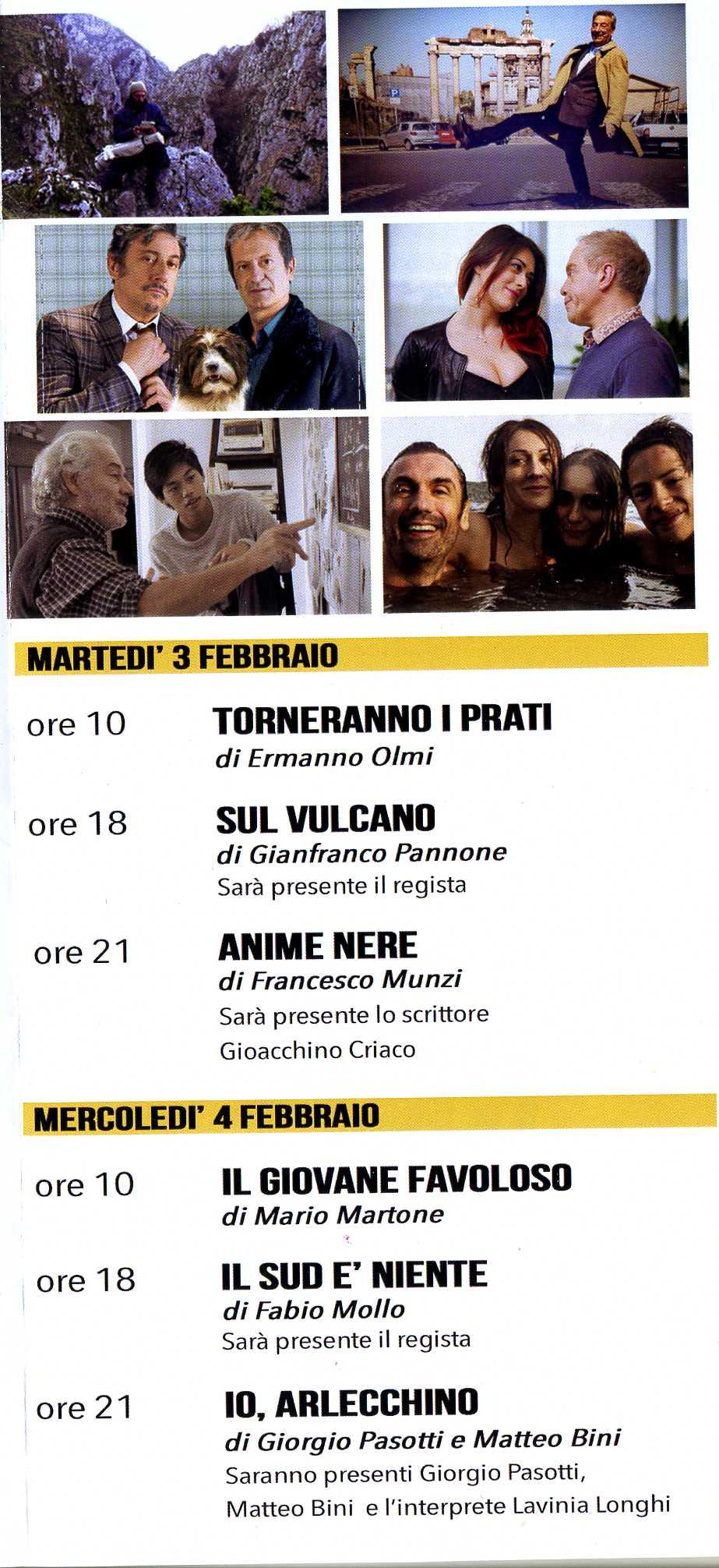 Cinema italiano como 20151914