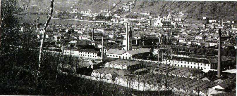TICOSA 19001952
