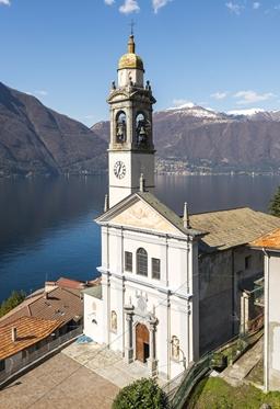 4477_chiesa-dei-santi-pietro-e-paolo-nesso-(1)-it-IT