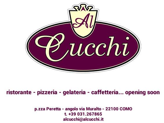 CUCCHI