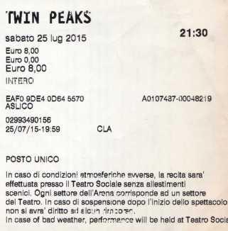 twin-peaks3775
