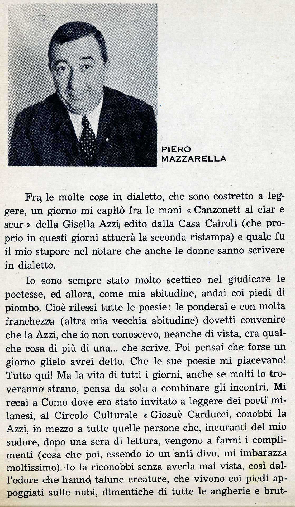 Azzi Mazzarella Finestroeu2262