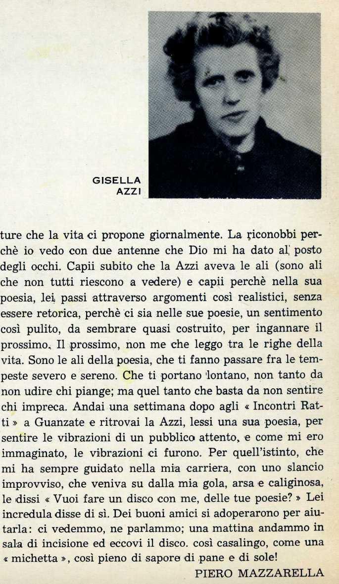 Azzi Mazzarella Finestroeu2263