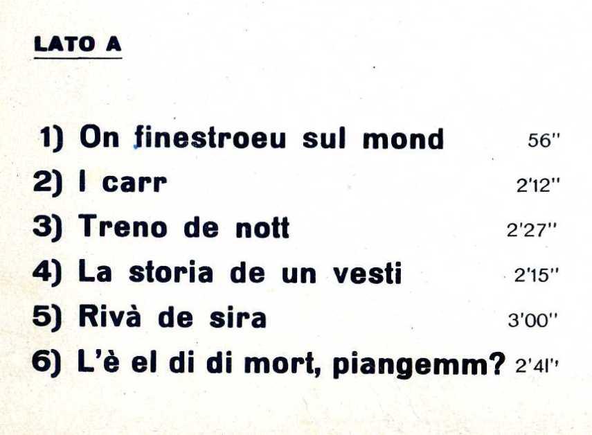 Azzi Mazzarella Finestroeu2264