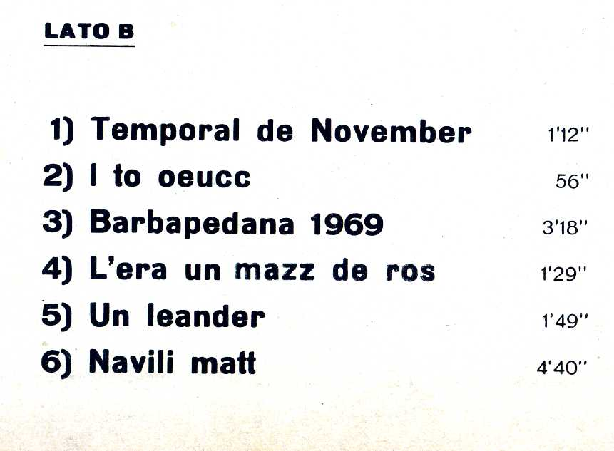 Azzi Mazzarella Finestroeu2265