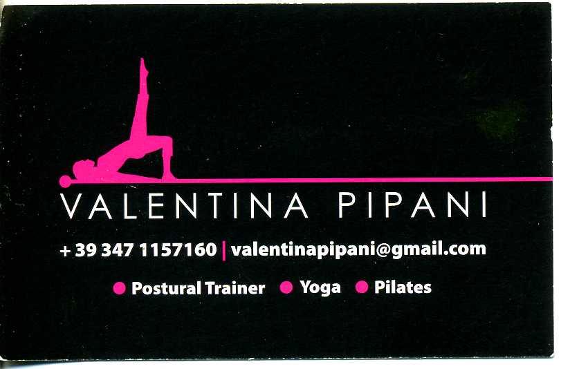 valentina yoga2267