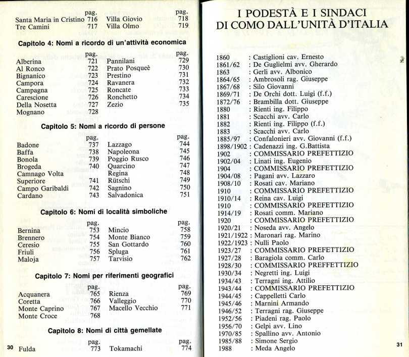 fargnoli2405