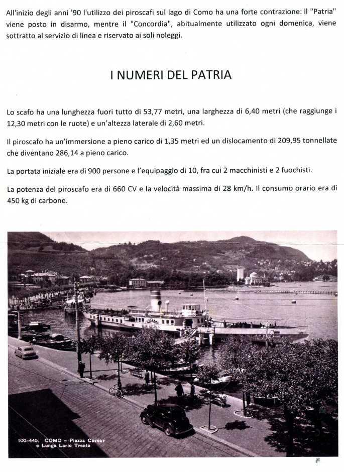 PATRIA2412