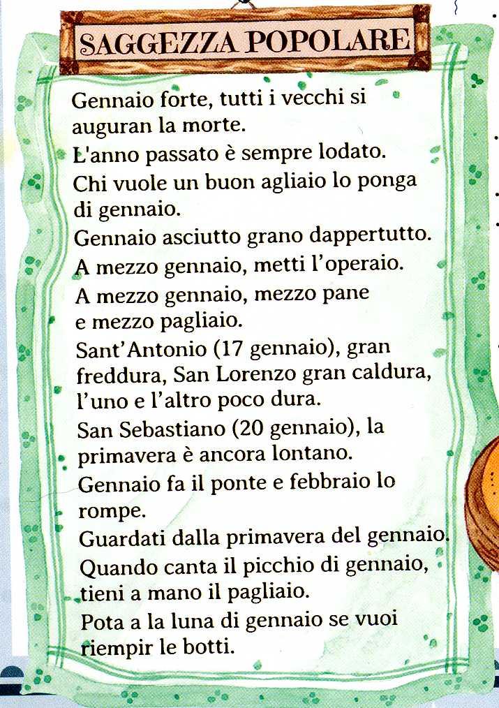 GENNAIO2599