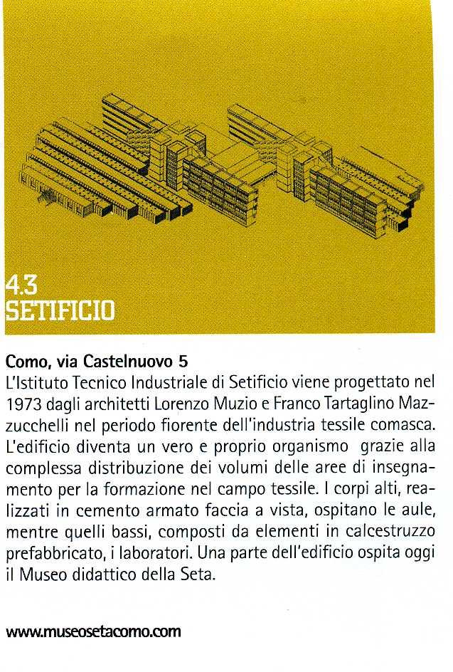 ATTIVITà2939