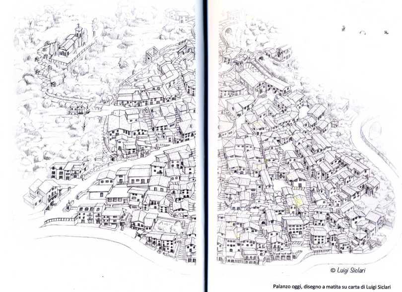 CERESA2981
