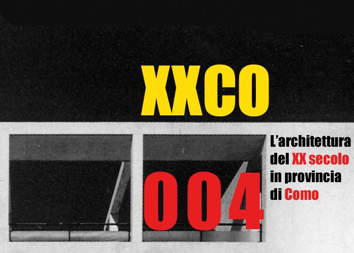 XXCO-004
