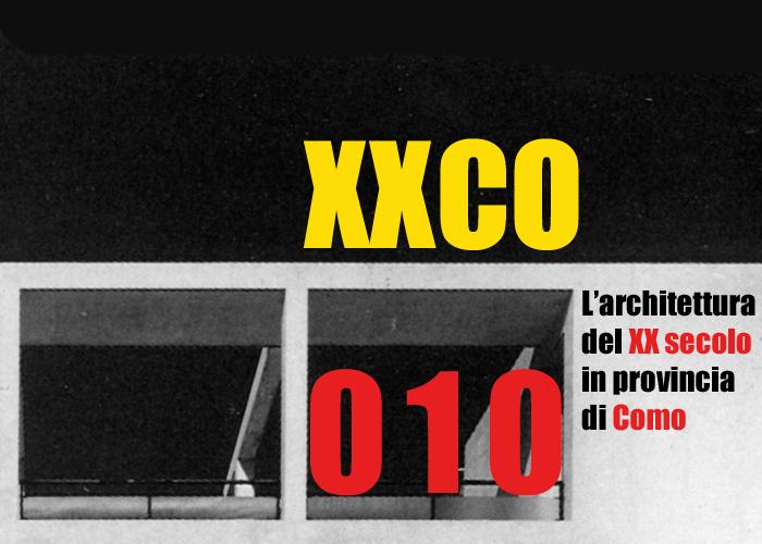 XXCO-010